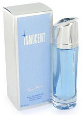 Thierry Mugler Innocent Edp