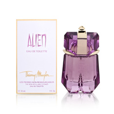 Thierry Mugler Alien Edt