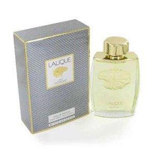 Lalique Pour Homme Lion Eau de Parfum Spray