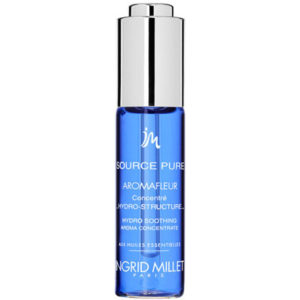 Ingrid Millet Source Pure Aromafleur Serum 30 ml
