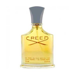 Creed Orange Spice Edt