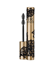 Helena Rubistein Mascara de Pestañas Lash Queen Sexy Blacks 7 ml