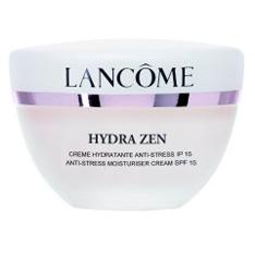 Lancome Hydra Zen Crema Piel Normal Factor-15