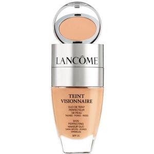Lancome Maquillaje Fluido Teint Visionnaire