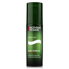 Biotherm Homme Age Fitness Advanced 50 ml