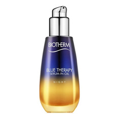 Biotherm Blue Therapy Serum Noche 30 ml