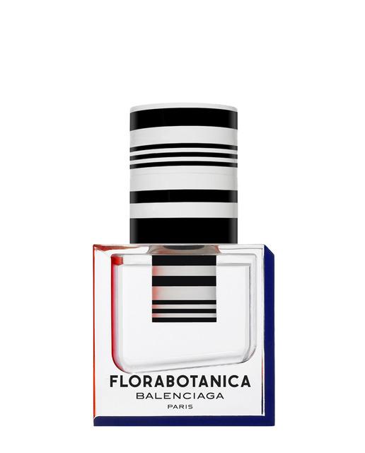 Balenciaga Florabotanica Edp