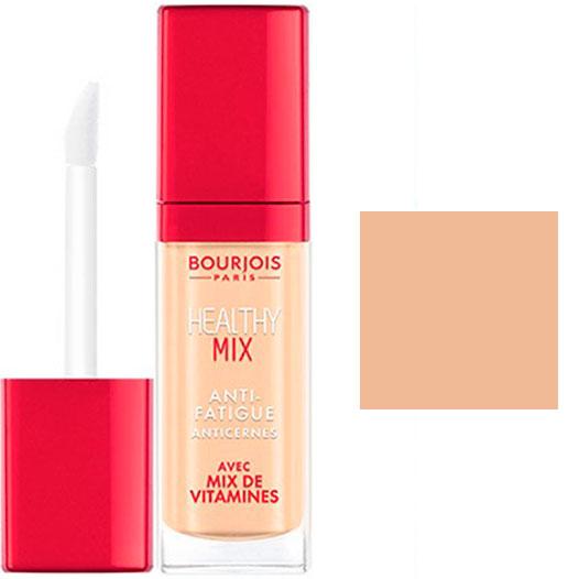 Bourjois Corrector Healthy Mix 8 ml