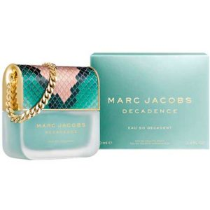 Marc Jacobs Eau So Decadent Edt