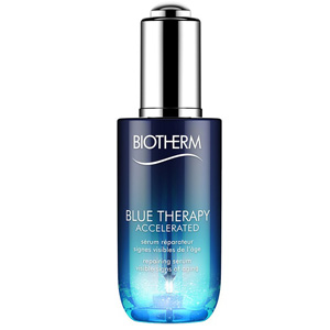 Biotherm Blue Therapy Serum Accelerated 30 ml
