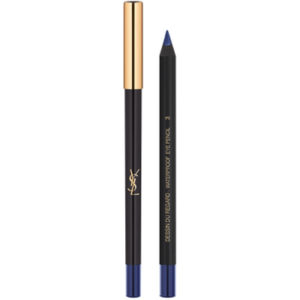 Yves Saint Laurent Lápiz de ojos Dessin Du Regard Waterproof