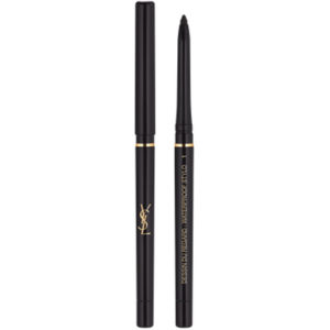 Yves Saint Laurent Eyeliner Waterproof Dessin Due Regard