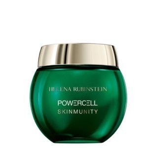 Helena Rubistein Powercell Skinmunity Crema 50 ml