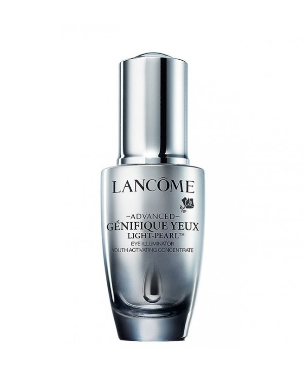 Lancome Advanced Génifique Yeux Light Pearl