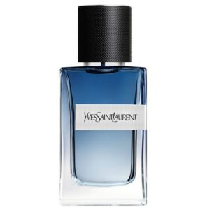 Yves Saint Laurent Y Live Intense Men Edt