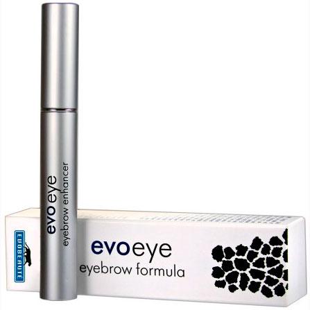 Evo Eyebrow Tratamiento Para Cejas 6 ml