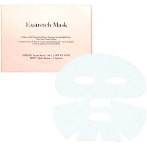 Menard Exstretch Máscarilla 1 unidad 2 ml