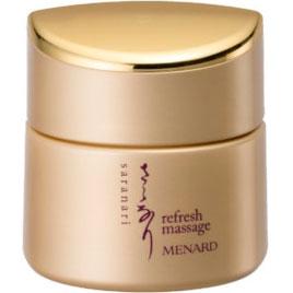 Menard Saranari Masaje Refrescante 157 ml