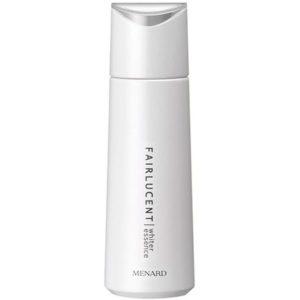 Menard Fairlucent Serum Blanqueador 100 ml