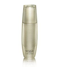 Sensai  Ultimate Emulsion 100 ml