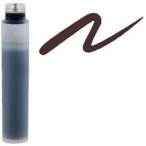Sensai Liquid Eyeliner (refill)