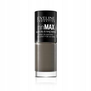Eveline Mini Max Laca de Uñas