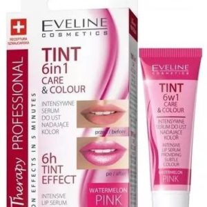 Eveline Serum Labial 7 ml