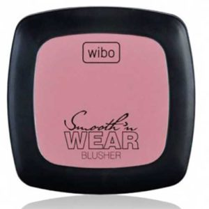 Wibo Smooth'n Wear Blusher