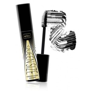 Wibo Queen Size Maximum Volume Mascara