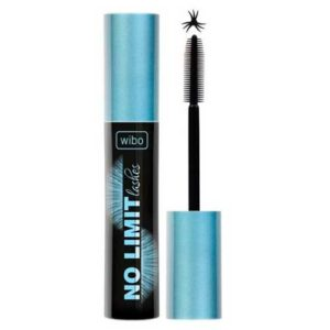 Wibo No Limit Lashes Mascara