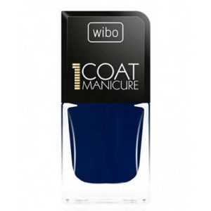 Wibo Coat Manicure Nailspolish