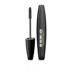 Eveline Mascara Big Volume Lash
