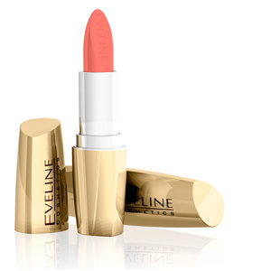 Eveline Celebrities Labial