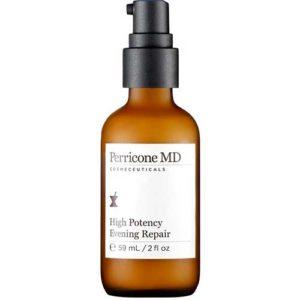 Perricone MD High Potency Evening Repair Serum Reparador de Noche 59 ml