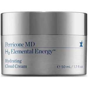 Perricone MD H2 Elemental Energy Crema Hidratante 50 ml