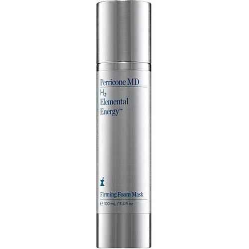 Perricone MD H2 Elemental Energy Mascarilla Reafirmante 100 ml