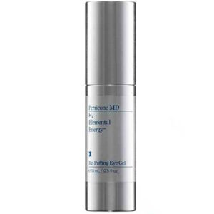 Perricone MD H2 Elemental Energy Contorno de Ojos 15 ml