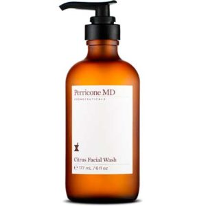Perricone MD Limpiador Citrus Facial Wash 177 ml