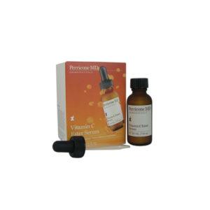 Perricone Vitamina C Serum 30 ml