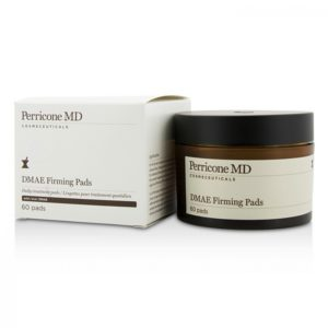 Perricone MD DMAE Parches Reafirmante 60 Uds