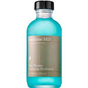 Perricone MD Blue Plasma Limpiador Facial 118 ml