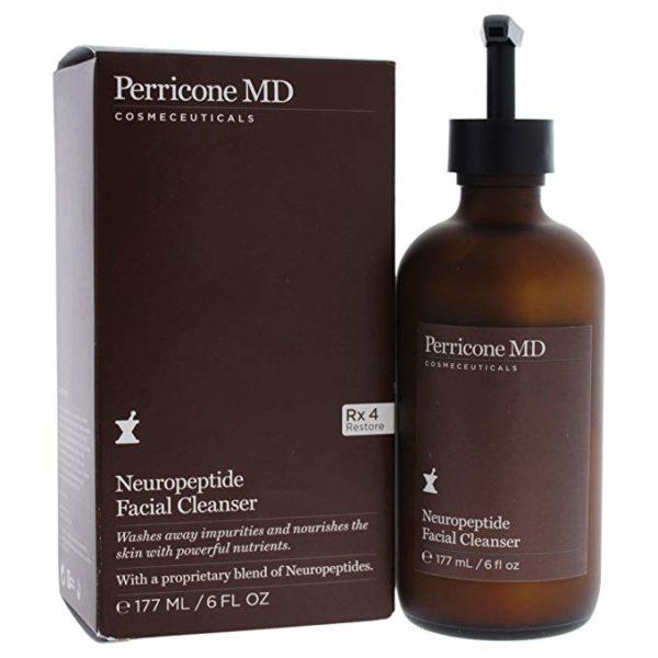 Perricone MD Limpiador Neuropéptidos 177 ml
