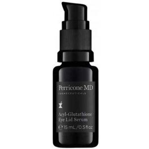 Perricone MD Acyl-Glutathione Eye Lid Serum 15 ml