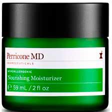 Perricone MD Crema Hidratante Hipoalergénica 59 ml
