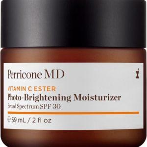Perricone Vitamina C Ester Crema Hidratante Con Protección Solar SPF30