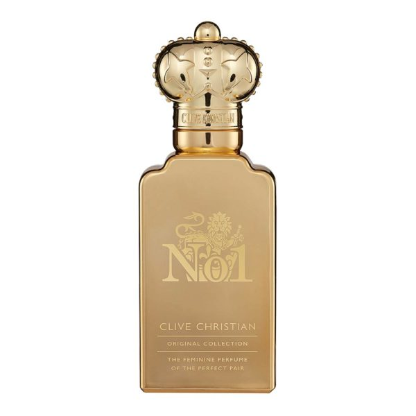 Clive Christian No.1 For Women EDP