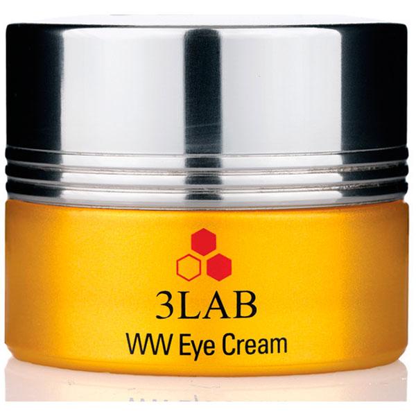 3LAB WW Eye Cream 15 ml