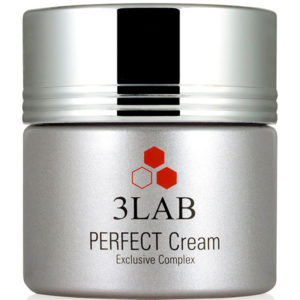3LAB Perfect Cream Exclusive Complex 60 ml