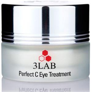 3LAB Perfect C Eye Treatment 14 ml