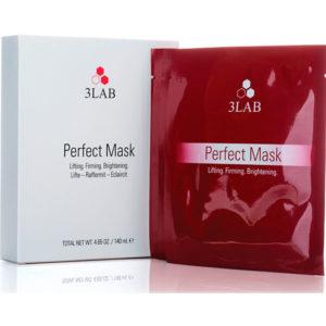 3LAB Perfect Mask Lifting